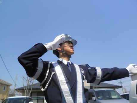 イベント・交通警備スタッフ【30名大募集】 とにかくすぐ稼ぎたい人集まれ~